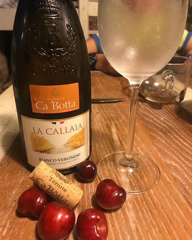 La Callaia