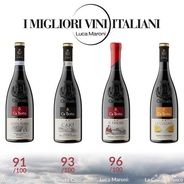 Gioved? e venerd? prossimo si pu? assaggiare i  nostri grandi vini sul lago di Garda a con e 19/07/2018, 20/07/2018