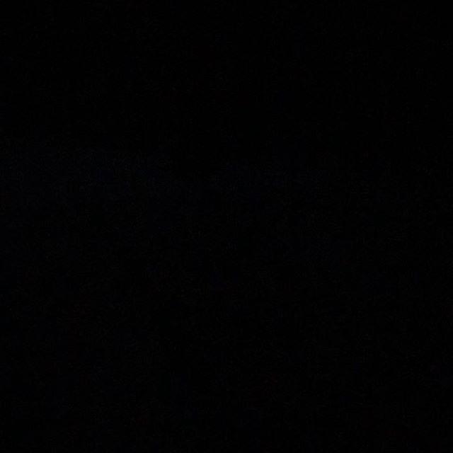 #helloween #Cabotta #notte