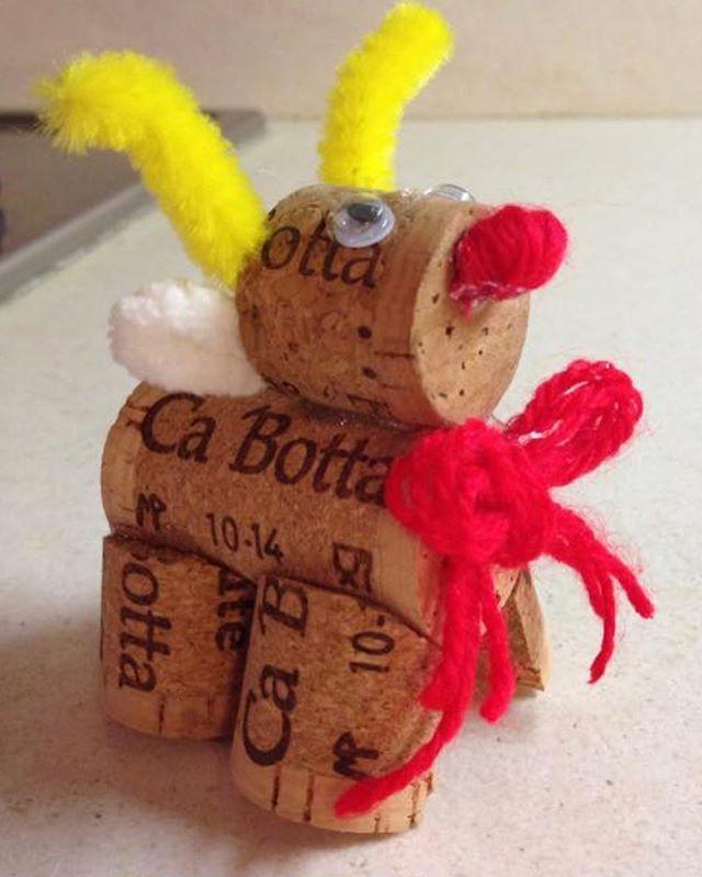 #Cabotta fan's stories