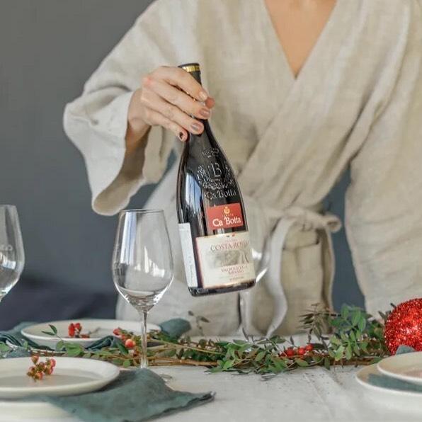Buona #Domenica con i vini #cabotta